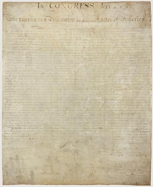 declaration_of_independence_630.jpg