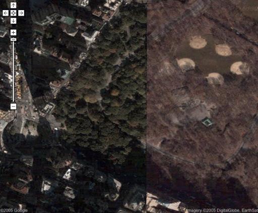 google_centralpark.jpg