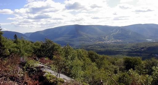 hunter-panorama-1.jpg